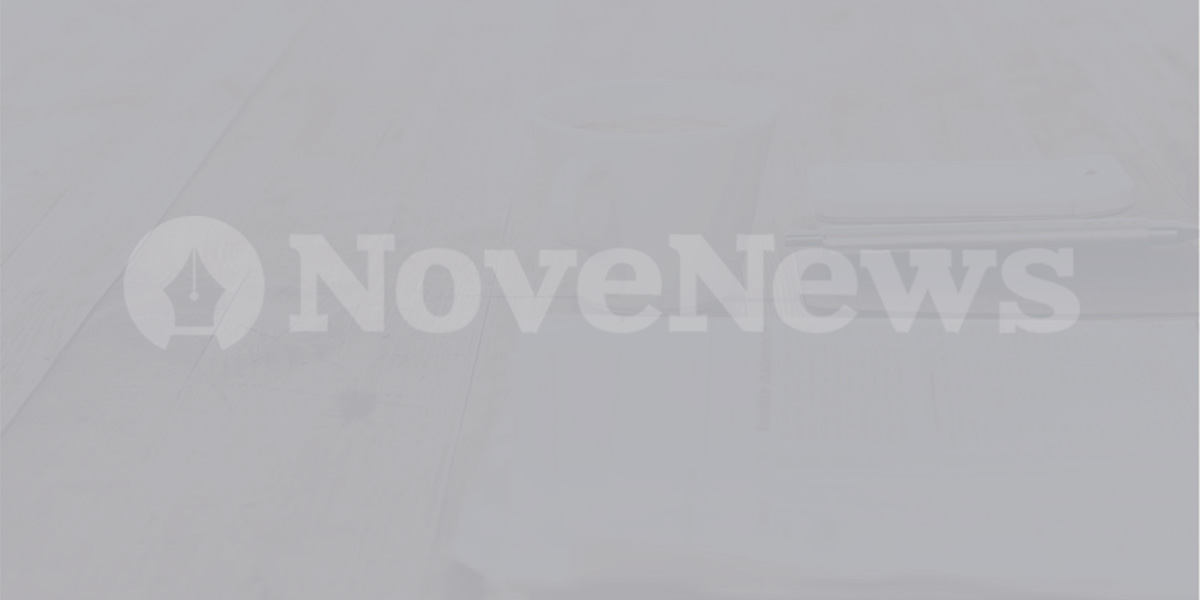 The history behind the Novenews.net