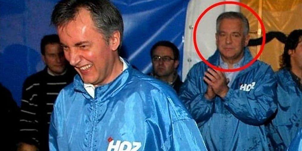 Jeli Miroslav Škoro čovjek od naroda ?