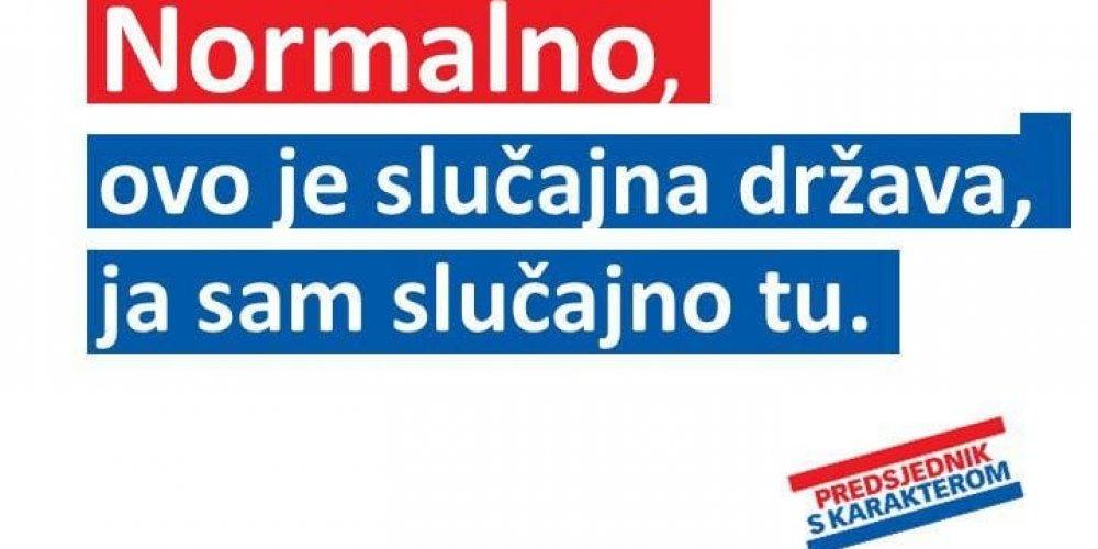 Zoran Milanović: OBEĆAO PAKAO !!!!!