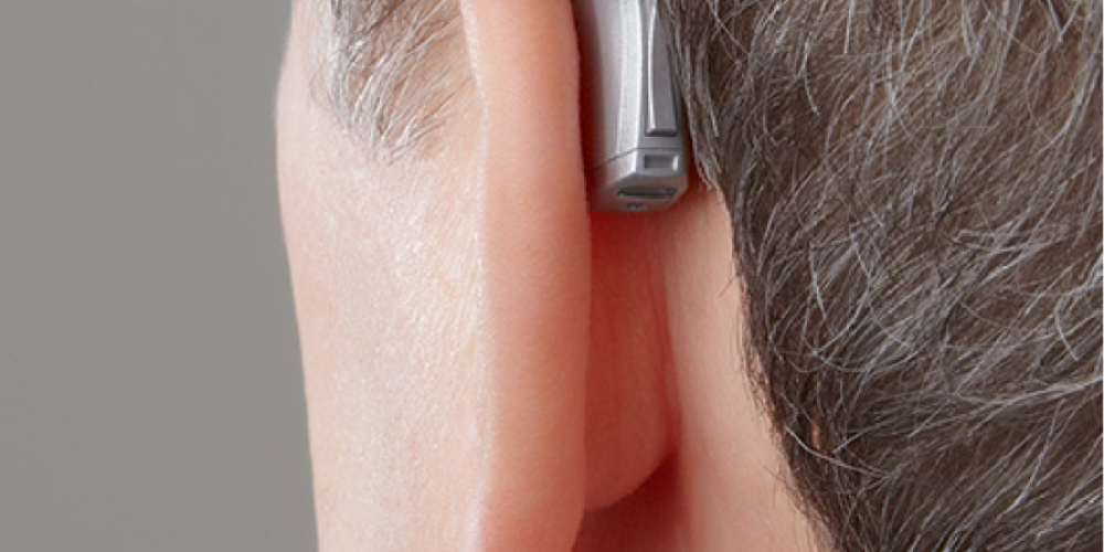 The Ear Depot- Hearing Aid Professionals in Ontario