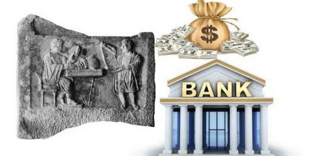 Kako bankarima oduzeti moć?