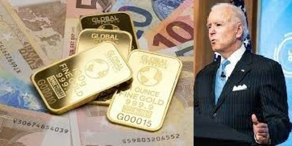 Demagogija  Bidenova poreza na bogataše