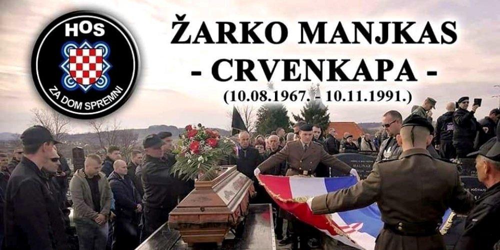 Zaslužuju li heroji obrane Hrvatske pravo na minimum poštovanja