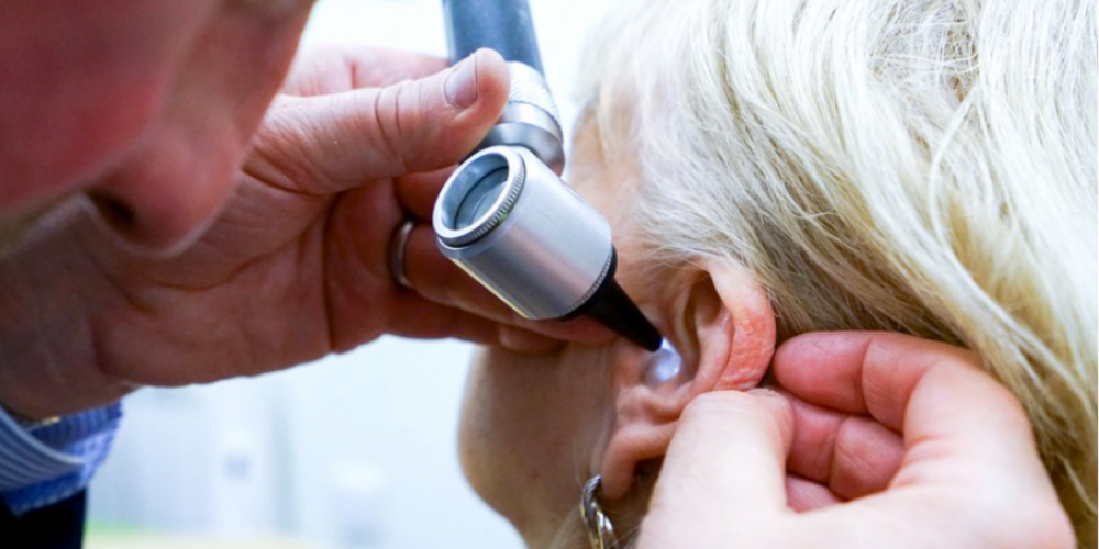 The Ear Depot – Hearing Aid Clinic & Center in Ontario