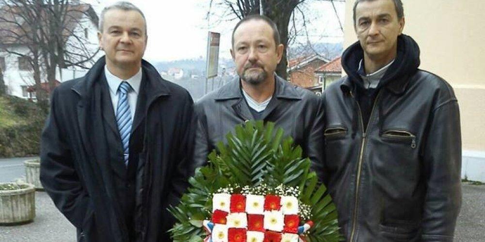 HSP  obilježava 15 godina djelovanja u Podravskoj Moslavini