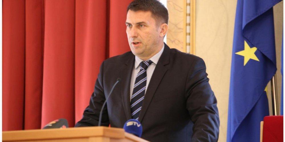 Pokrenuta inicijativa grupe građana NOVI OSIJEK za formiranje neovisne liste za lokalne izbore 2021.