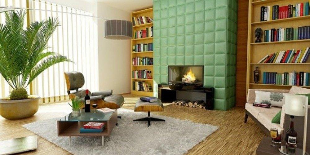 Le site Foyer-Electrique vous montre d'excellents comparatifs sur les cheminées électriques