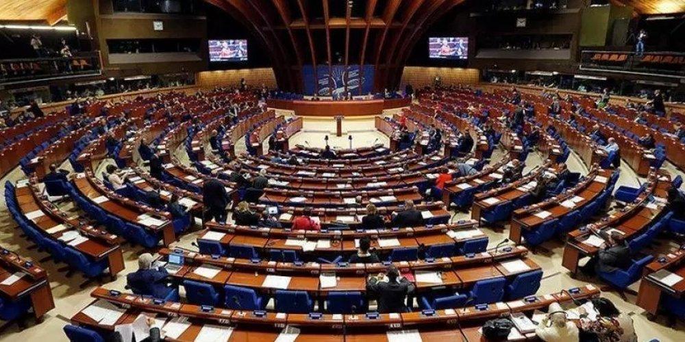 Europska demokracija napreduje snažnim koracima u nepoznatom smjeru