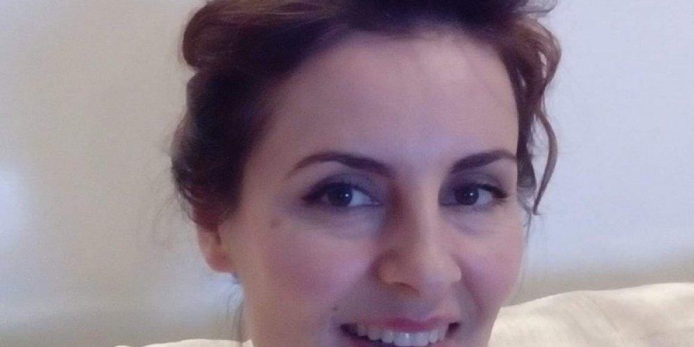 Irena Petrijevčanin Vuksanović : Teška verbalna agresija danas je u sabornici bila jedva podnošljiva