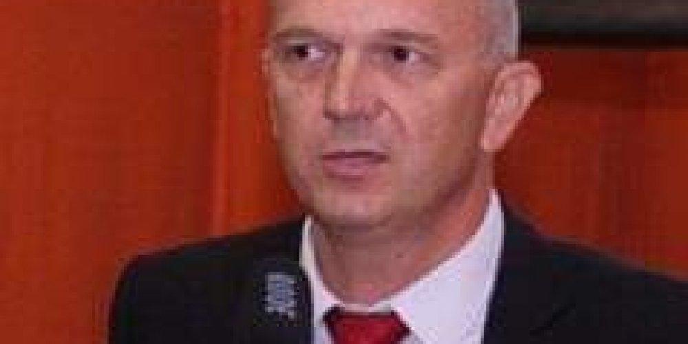 Dražen Đurović komentirao okršaj Plenkija i Grmoje