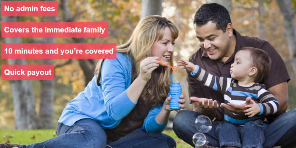 GetSavvi Health- Affordable medical cover plans provider in South Africa