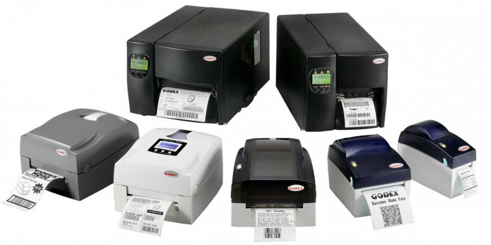 Cape Town's Leading Thermal Printing Company
