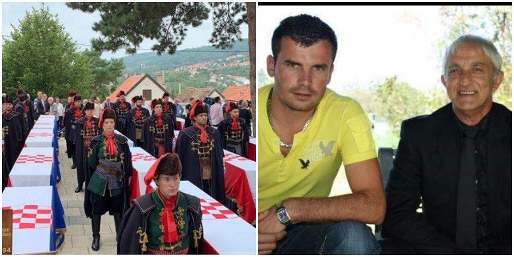 HSP: MEMORANDUM 3 SANU je na djelu! Hrvatski narode budi spreman na odgovor!