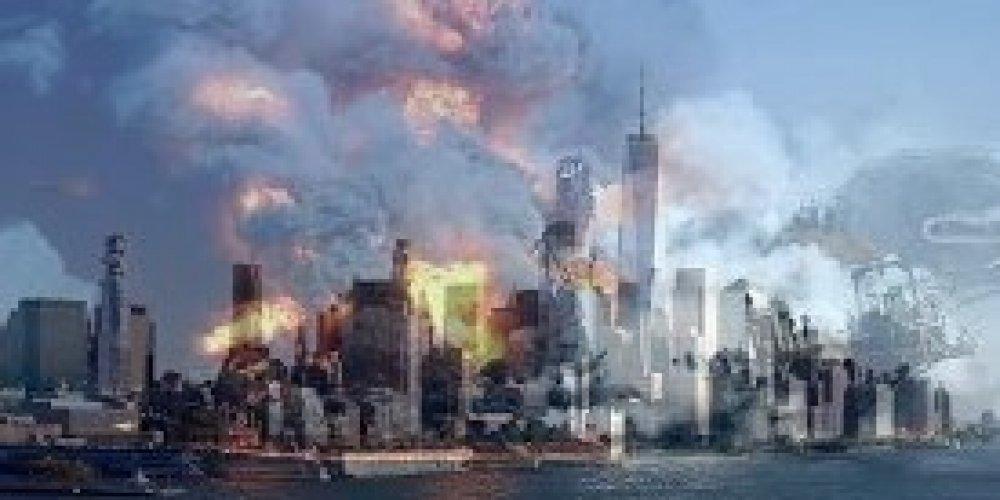Propada li samo američka industrija frakirane nafte, ili čitava svjetska naftna industrija odlazi u svoj Armagedon?