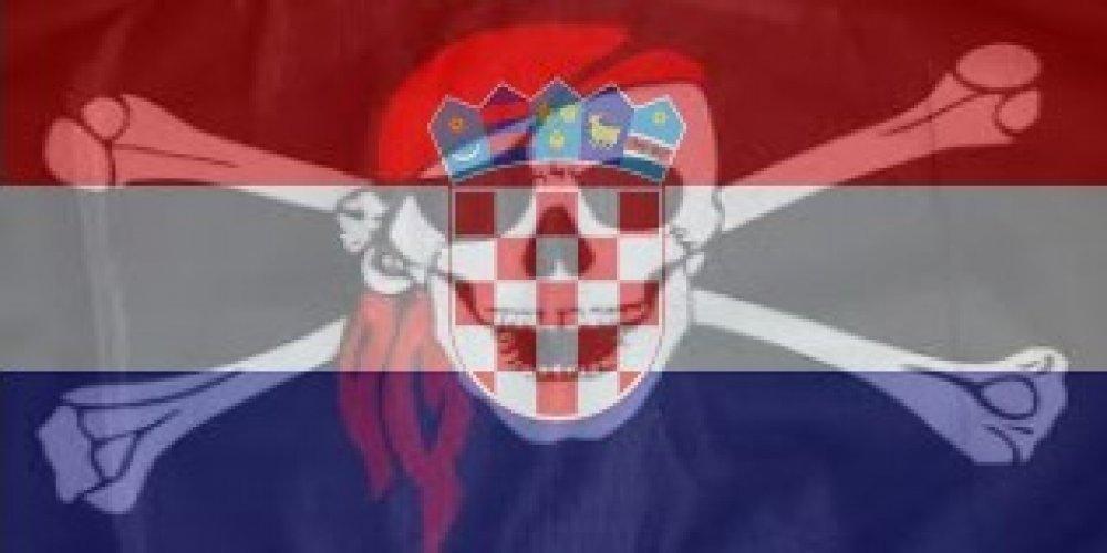 Tko najuspješnije sabotira Hrvatsku?