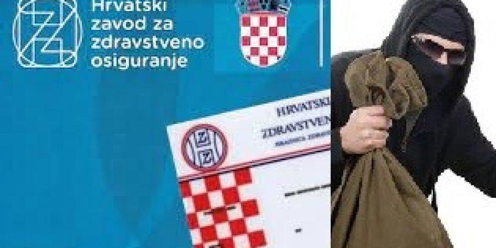 Što nam je otkrio ministar financija Marić o potrošnji lijekova u zdravstvenom sustavu?