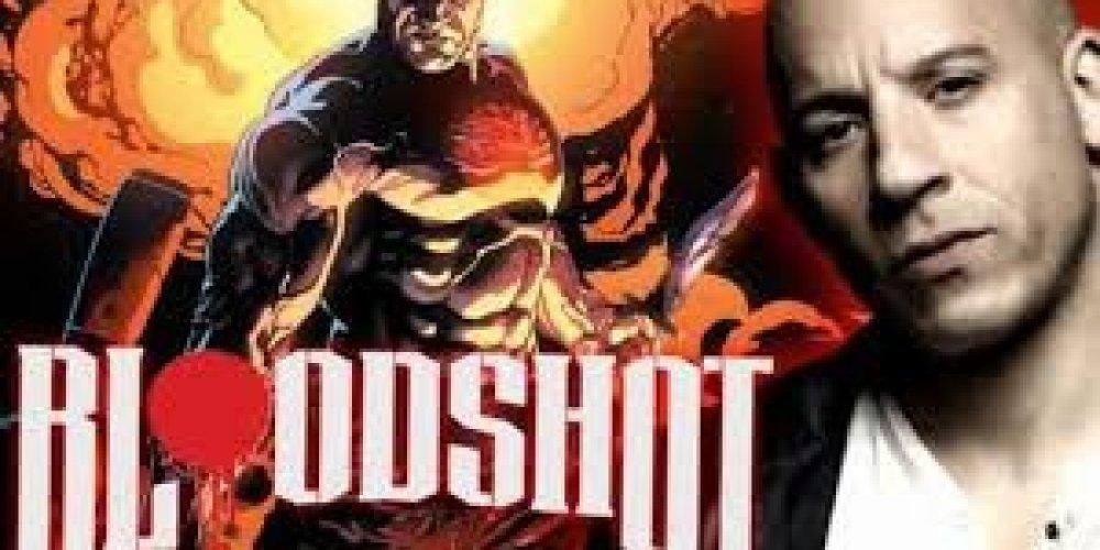 """""WATCH Full~fRee~Bloodshot MoviE 2020 Online Hd 4k~Online~fRee-123Movies^^^[novenews]"