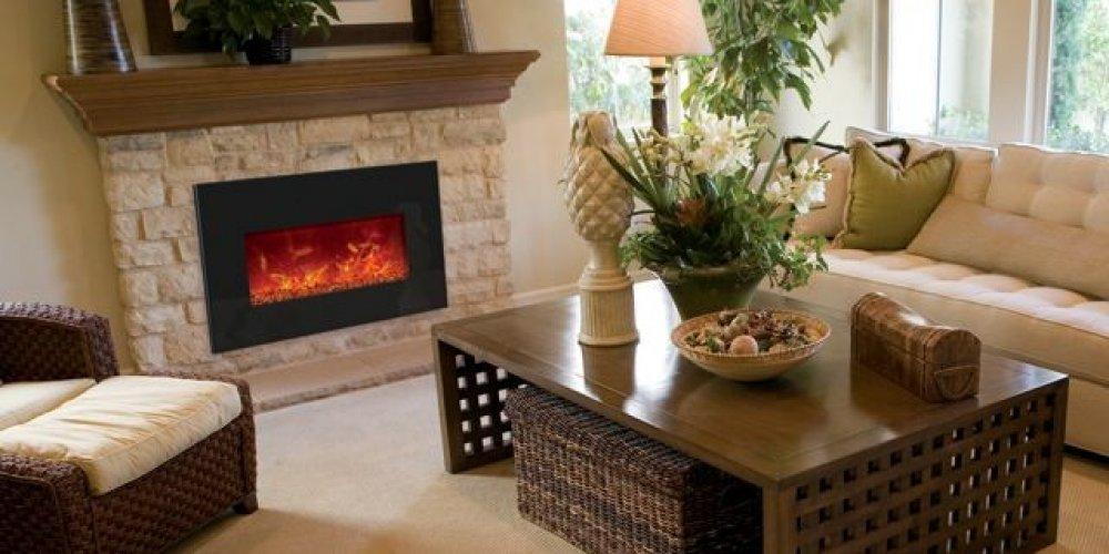 The Original Flame - Helping You Make New Summer Memories