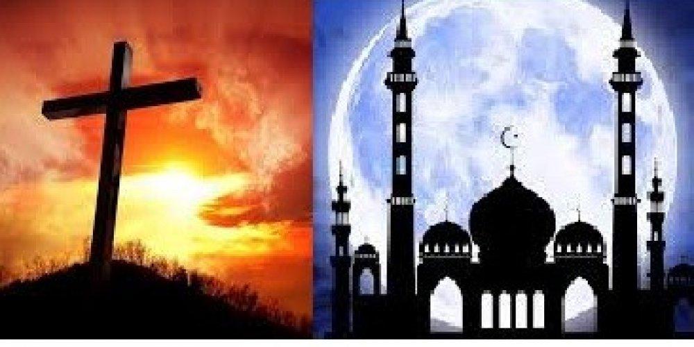 Metode islamizacije