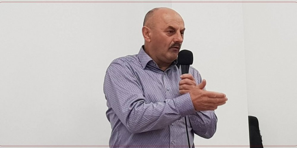 GOSPIĆ: Gradska vlast na čelu s Karlom Starčevićem osigurala besplatnu prehranu za 328 učenika gospićkih škola