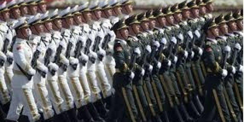 Dometi gospodarskog rata između Kine i Trumpa