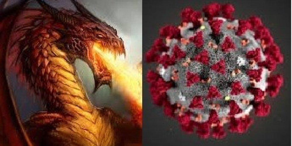 Ubijaju li sunčane zrake korona virus?