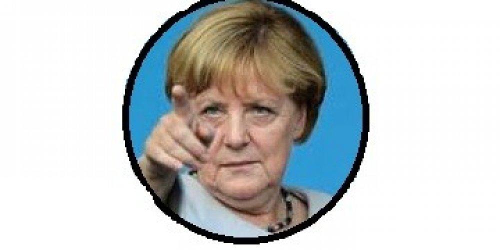 U čemu je tajna Njemačkoga gospodarskog napretka