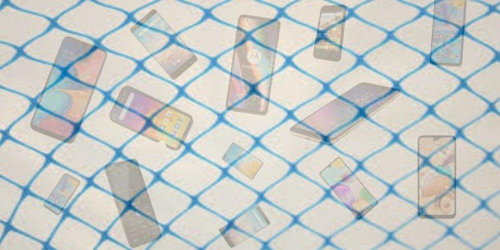 Kako unaprijediti komunikacijske aplikacije poput Vibera, WotsAppa i sličnih?