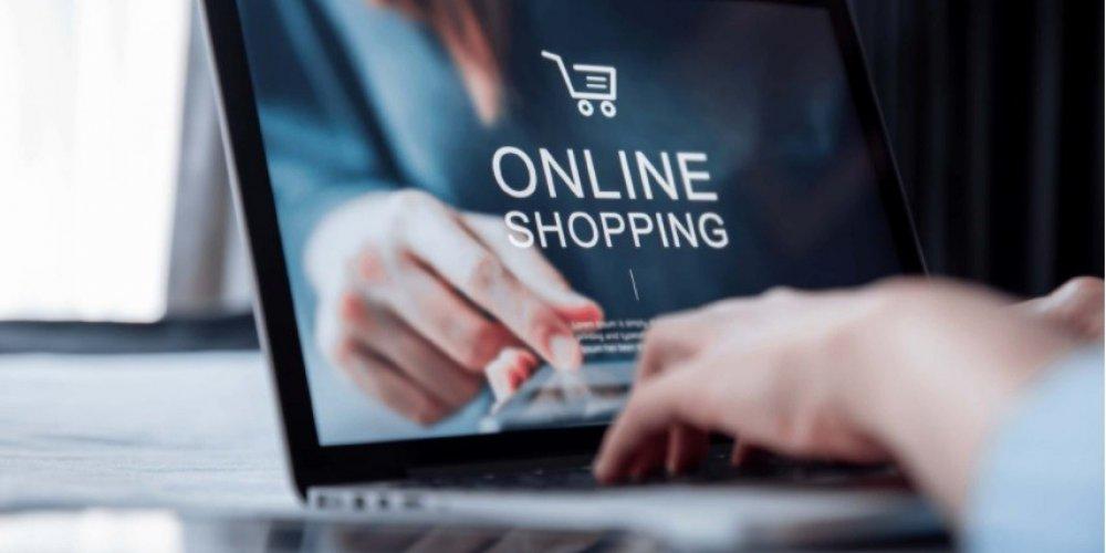 Neobuy, la nueva plataforma de comercio electrónico, está en auge en toda la web