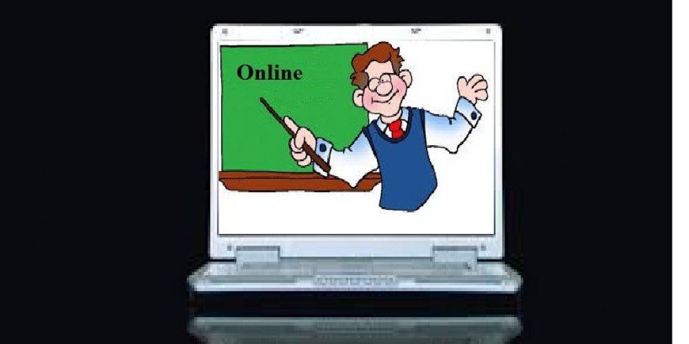 On-line nastava