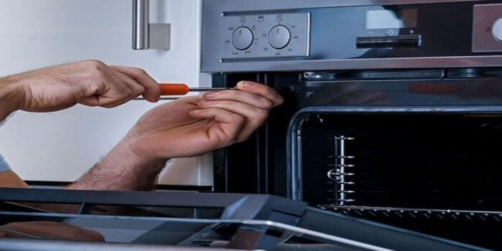 Oven Stove Repair – Solve the Issues Now With Their Help