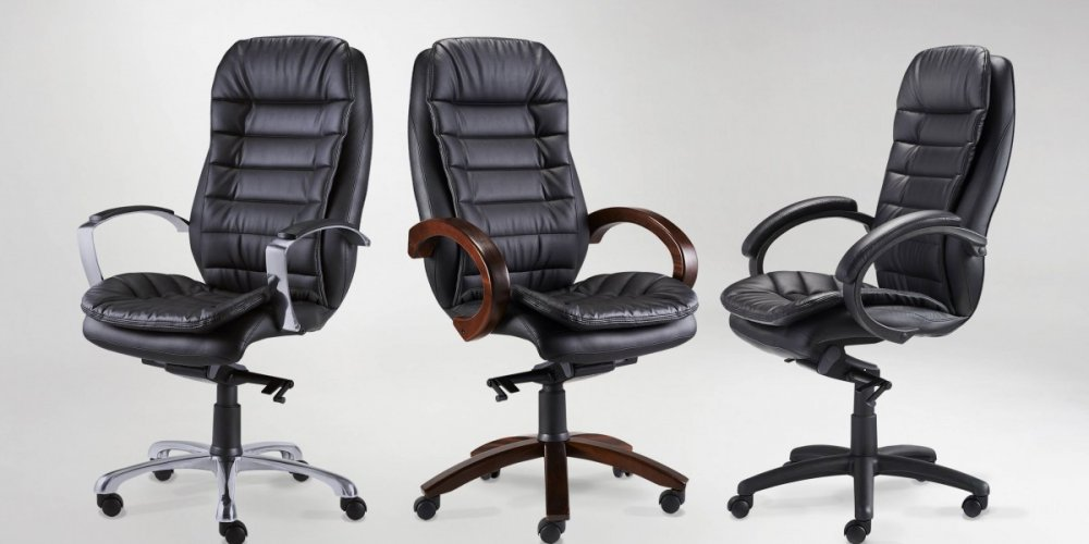 Aesthetically Pleasing High-Quality Chair Manufacturers