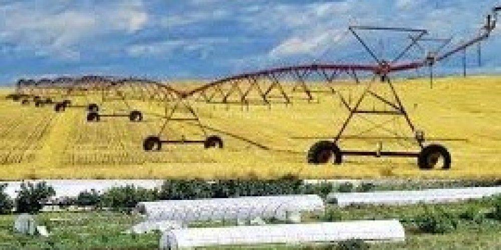 Utjecaj poljoprivrednih poticaja na zagađenje okoline