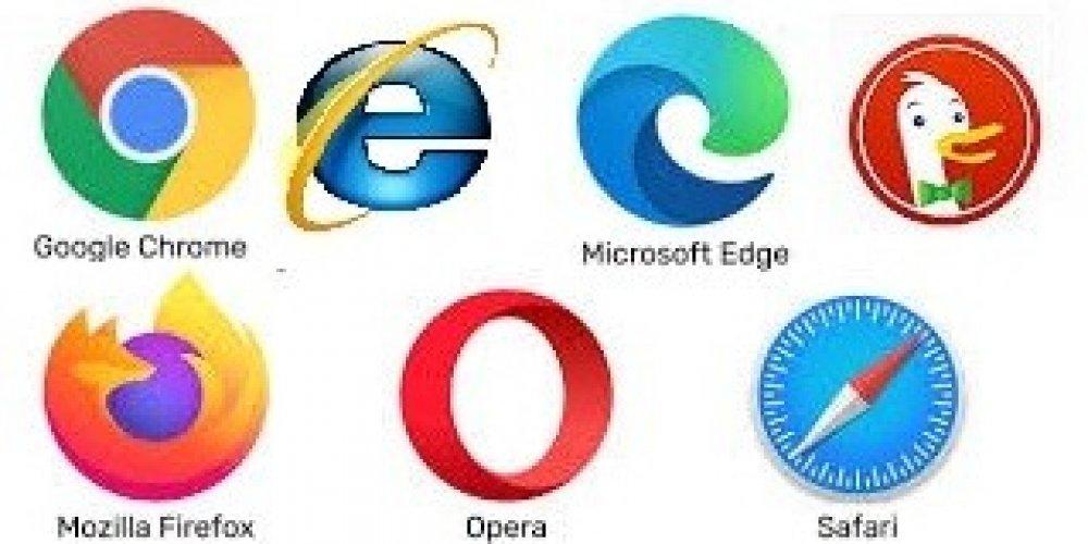 Google analytics - development opportunities