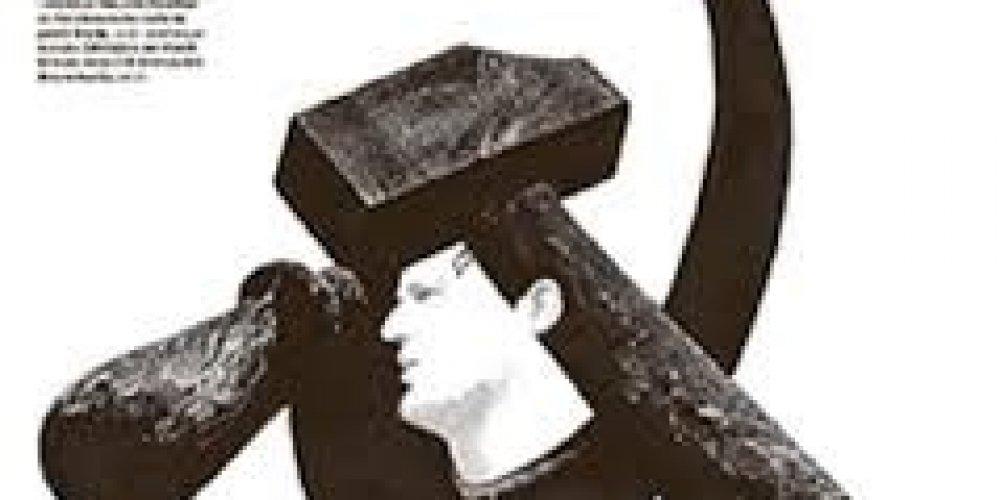 Đakićev sin širi mržnju a Pupovac ˝ljubav˝