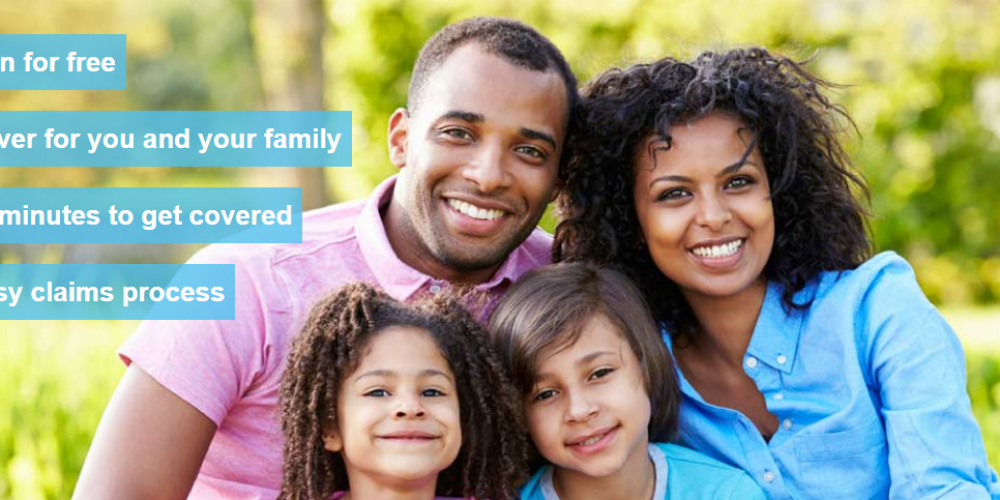 Affordable Medical Insurance Provider in South Africa