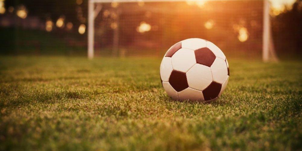 Goleadores.es - Encuentra los mejores goleadores rápidamente