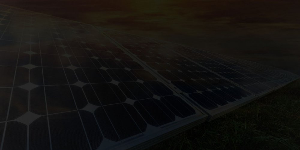 The Monitoring System That You Need for Your Solar Setup!