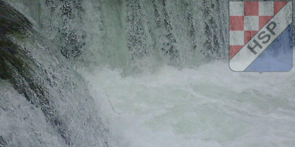Koliko je u Osijeku stvarno poskupila voda i je li uopće trebala??