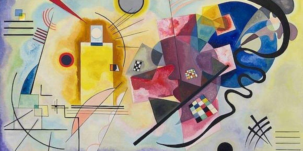 Unique-Canvas.com celebrates 20th anniversary