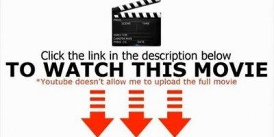 123Stream Enter The Fat Dragon[2020] free online