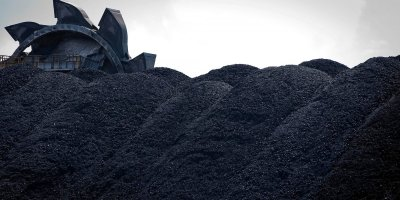 Omni Energy – The Leading Coal Supplier in SA