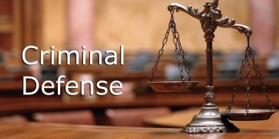 Dhindsa Law has been declared as the Best Criminal Lawyers in Brampton