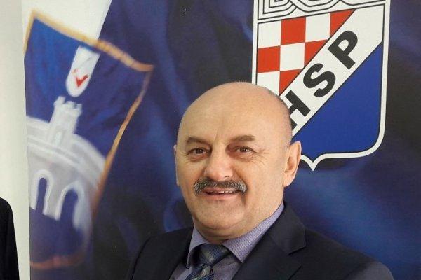 HSP TRAŽI: Ukinimo Dan antifašističke borbe i vratimo Dan državnosti 30. svibnja