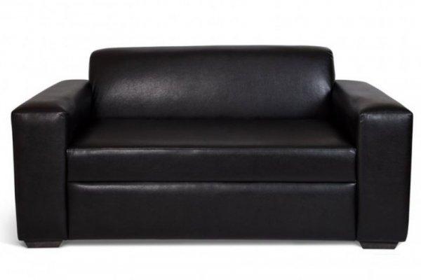 Furniture Depot: Buy High-Quality Furniture Online