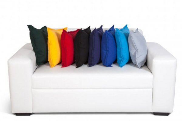 Banks R&L - Hiring Furniture