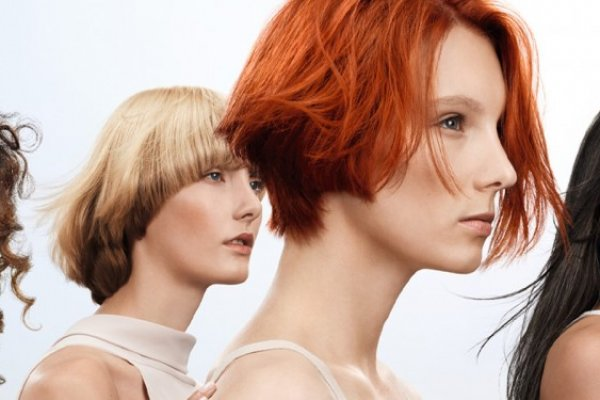 The Company Changing the Game in the Professional Hair Industry