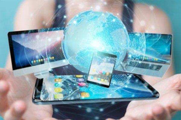 Les entreprises doivent s'adapter au digital est etre visible ?