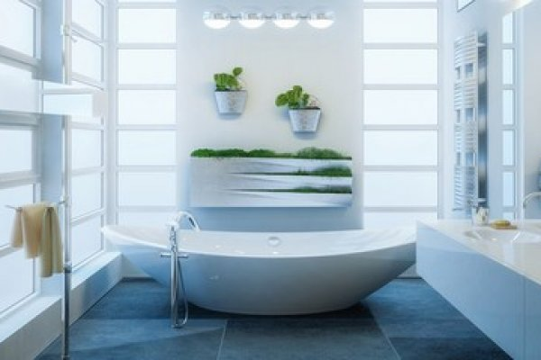 Use the Website of BD Living and Get Quality Bathroom Renovator in Perth