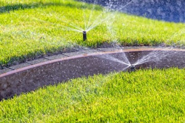 The Ideal Company for Complete Irrigation Supplies